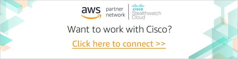 Cisco-APN-Blog-CTA-3