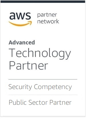 Cisco-Stealthwatch-Cloud-APN-Badge-1