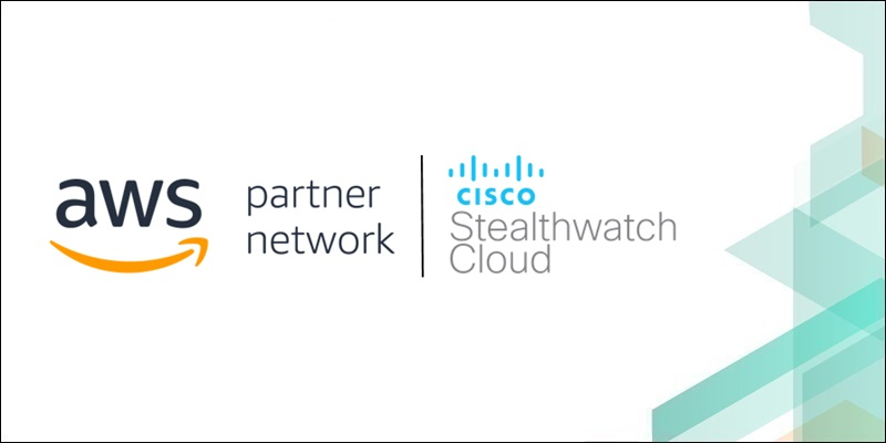 Cisco-Stealthwatch-Cloud-AWS-Partners