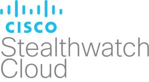Cisco-Stealthwatch-Cloud-Logo-1