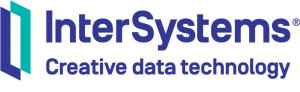 InterSystems-Logo-2