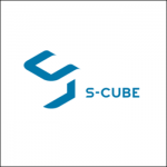 S-Cube Logo