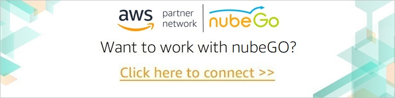 nubeGo-APN-Blog-CTA-3
