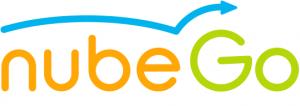 nubeGO-Logo-2