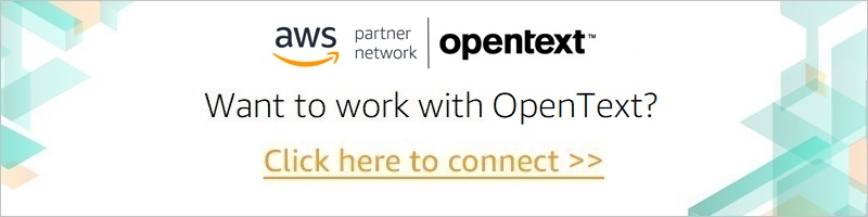 OpenText-APN-Blog-CTA-1