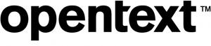 OpenText-Logo-1