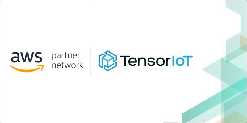 TensorIoT-AWS-Partners-1