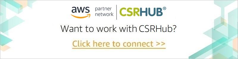 CSRHub-APN-Blog-CTA-1