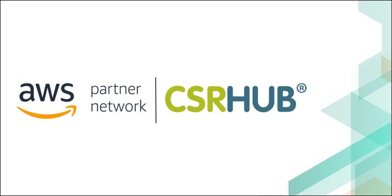 CSRHub-AWS-Partners