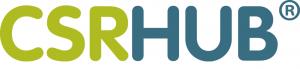 CSRHub-Logo-1
