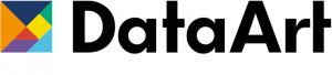 DataArt-Logo-1