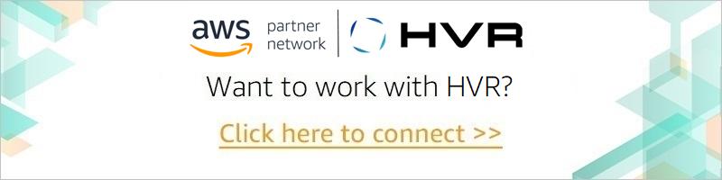 HVR-APN-Blog-CTA-1