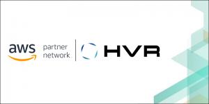 HVR-AWS-Partners
