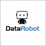 DataRobot Logo-1