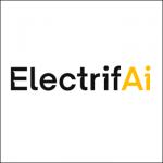 ElectrifAI Logo-1
