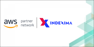 Indexima-AWS-Partners