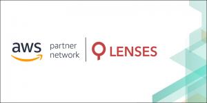 Lenses.io-AWS-Partners