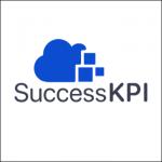 SuccessKPI Logo-1