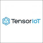 TensorIoT Logo-1