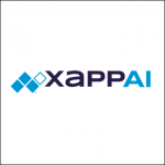 XAPP AI Logo-1