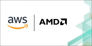 AMD-AWS-Partners