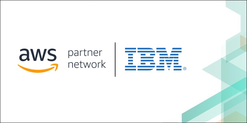 IBM-AWS-Partners