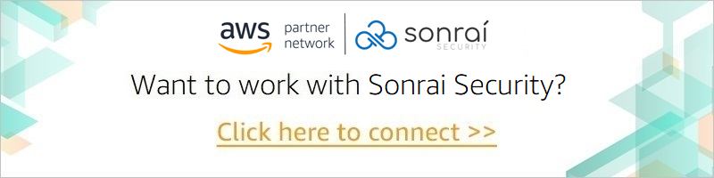 Sonrai-Security-APN-Blog-CTA-1