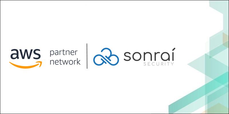 Sonrai-Security-AWS-Partners