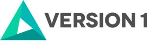 Version 1-Logo-2