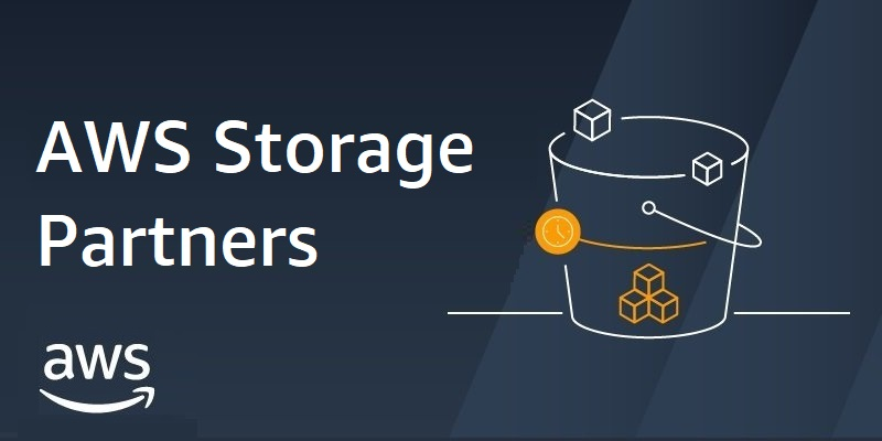AWS Storage Partners-1