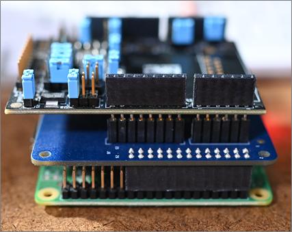 NXP-IoT-Greengrass-EdgeLock-1