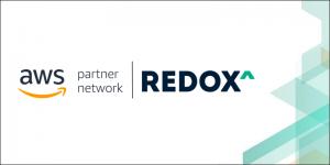 Redox-AWS-Partners