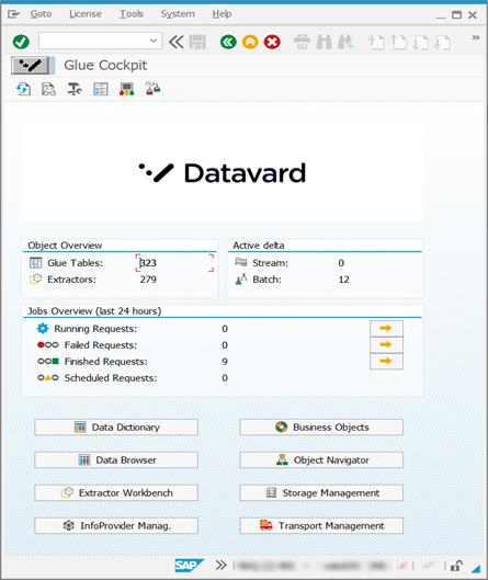 Datavard-Glue-SAP-3