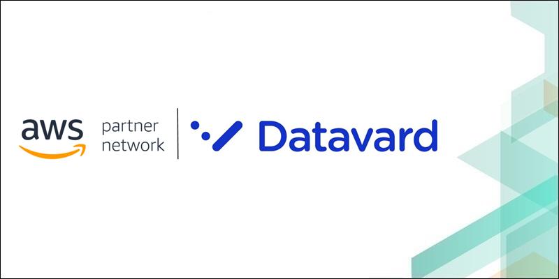Datavard-AWS-Partners