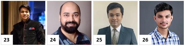 INDIA-Ambassadors-Q1-2021