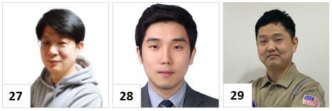 KOREA-Ambassadors-Q1-2021