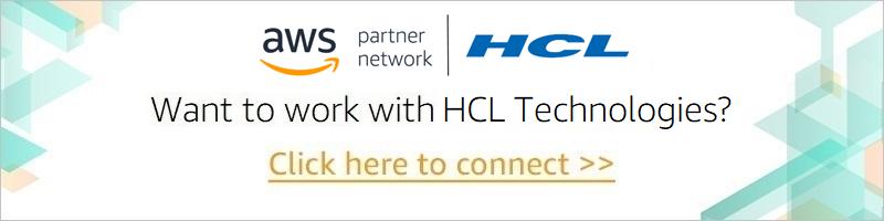 HCL-APN-Blog-CTA-1