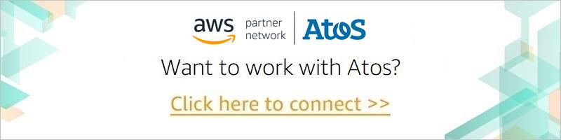 Atos-APN-Blog-CTA-1