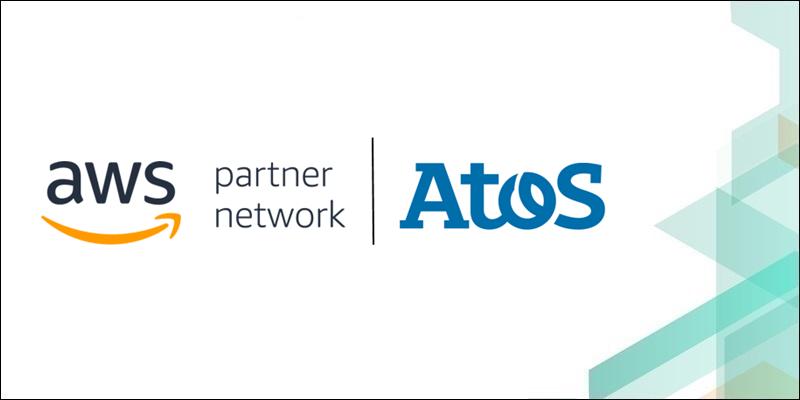 Atos-AWS-Partners