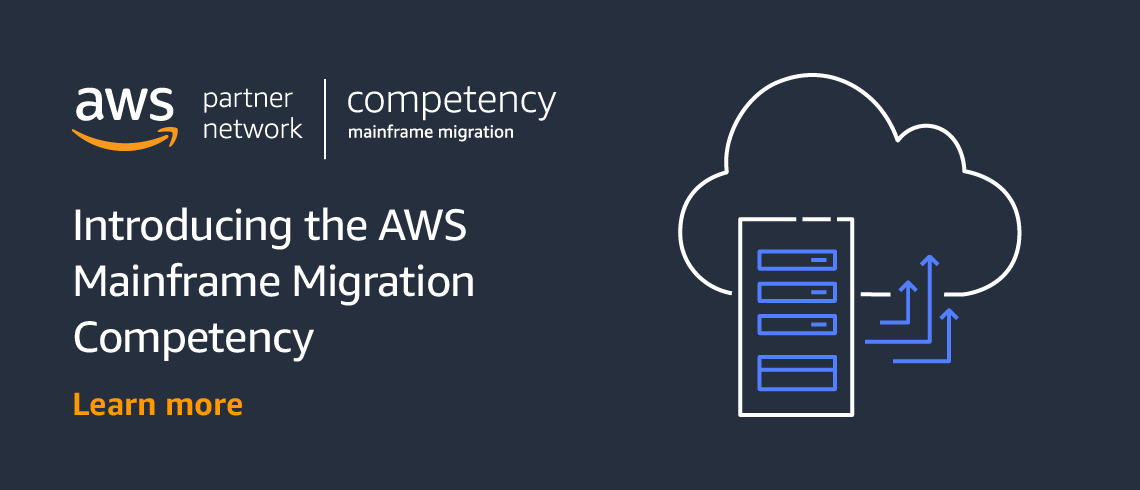 AWS-Mainframe-Migration-Competency-1