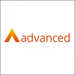 Advanced Logo-1