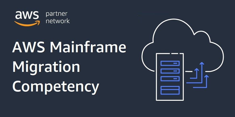 AWS-Mainframe-Migration-Competency-3