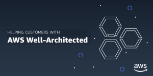 AWS-Well-Architected-1