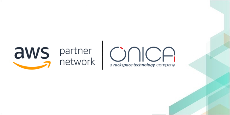 Onica-AWS-Partners-2