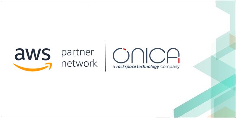 Onica-AWS-Partners-2