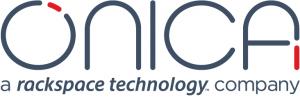 Onica-Logo-3