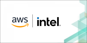Intel-AWS-Partners-2