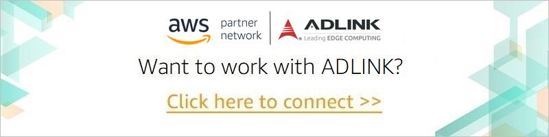 AWS-IoT-Partner-APN-Blog-CTA-1