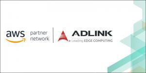 IoT-Partner-1-AWS-Partners