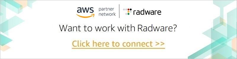 Radware-APN-Blog-CTA-1